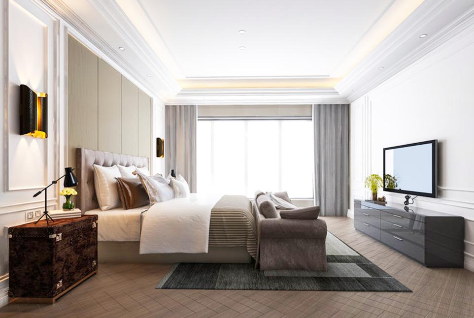 investir-achat-hotel